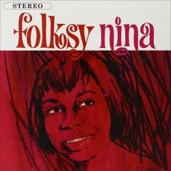 Folksy Nina