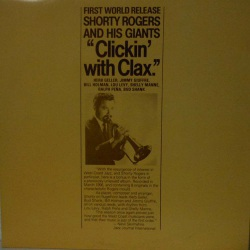Clickin´ With Clax (German Reissue)