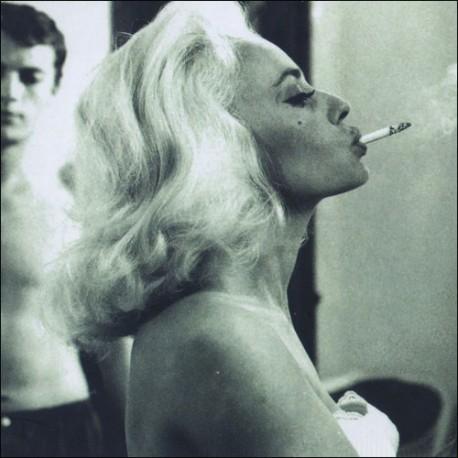 Jazz on Film - The New Wave II