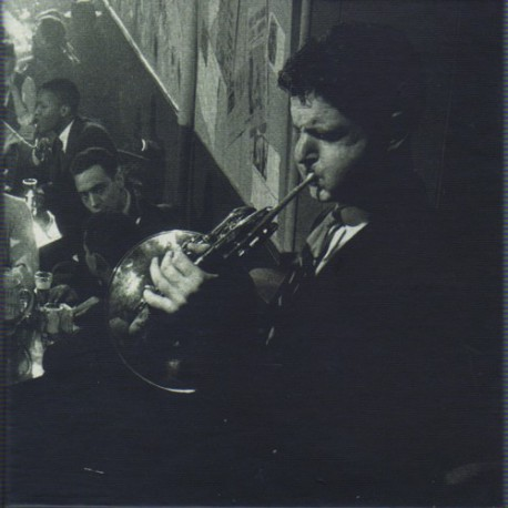 David Amram`s Jazz on Film