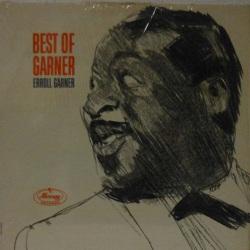 Best Of Garner (Us Deep Groove)