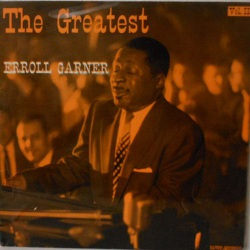 The Greatest Vol. 2 (French 1St Pressing Dg)