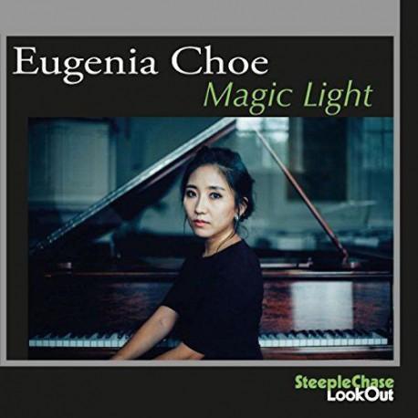 Magic Light