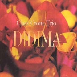 Claes Crona Trio