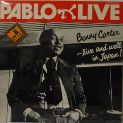 Live And Well In Japan! (Spanish Edition)