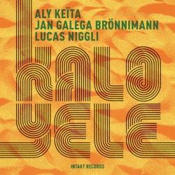 Kalo-Yele