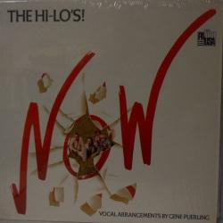 Now (US Reissue)