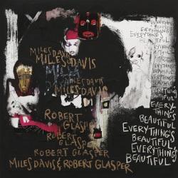 Everything`s Beautiful - Miles Davis Remix