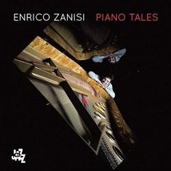 Piano Tales (Digipack)