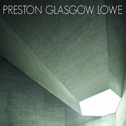 Glasgow, Preston, Lowe