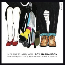 Nearness and You
