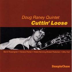 Cuttin` Loose