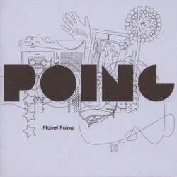 Planet Poing