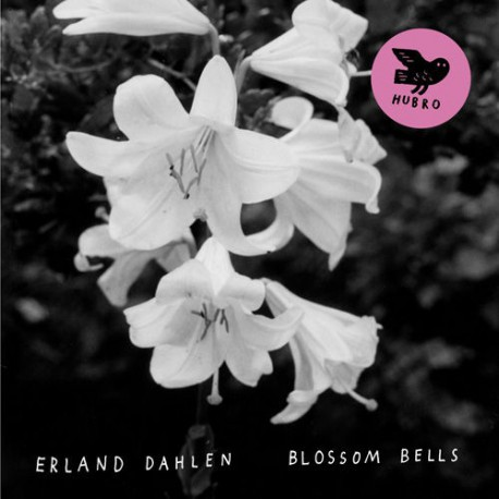 Blossom Bells