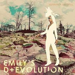 Emily´s D+Evolution