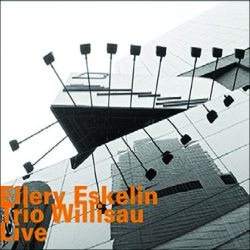 Trio Willisau - Live