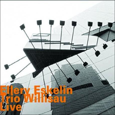 Trio Willisau - Live