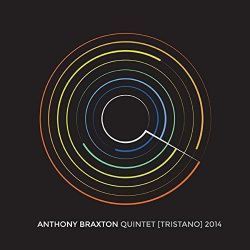 Quintet (Tristano) 2014