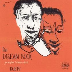 The Dream Book - Duets w/ Dominic Duval
