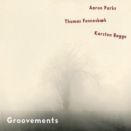 Groovements