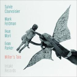 Miller`s Tale (w/ Parker, Feldman and Mori)