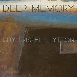 Deep Memory