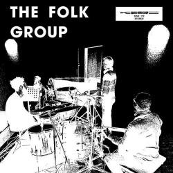 M. Zalla Presents: The Folk Group