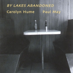 By Lakes Abandoned