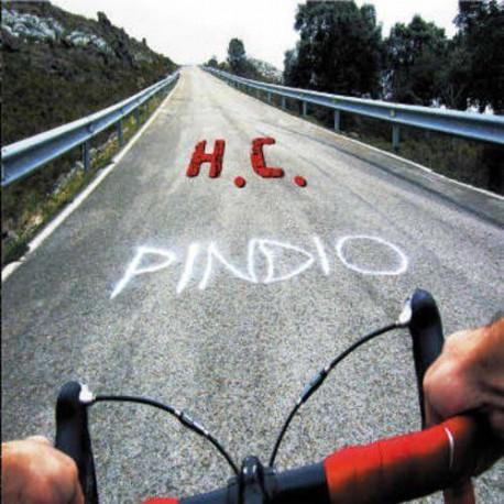 H.C. - Pindio