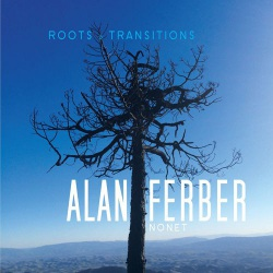Roots and Transitions