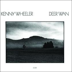 Deer Wan - 180 Gram