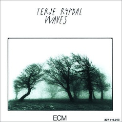 Waves - 180 Gram