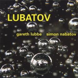 Lubatov