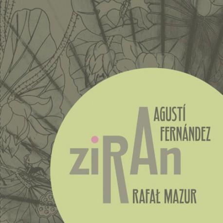 Ziran