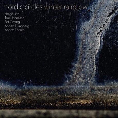 Winter Rinbow