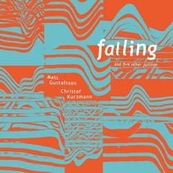 Falling and Five Other Failings