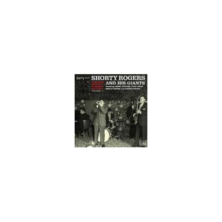 Complete Quintet Sessions 1954-1955