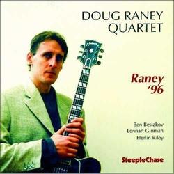 Raney` 96