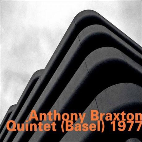 quintet-basel-1977.jpg