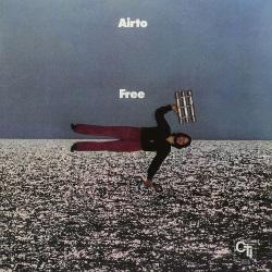 Free - 180 Gram