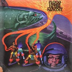 Flood - 180 Gram