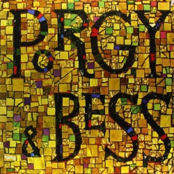 Porgy and Bess - 180 Gram