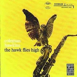 The Hawk Flies Again