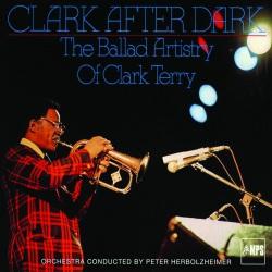 Clark After Dark (180 Gram)