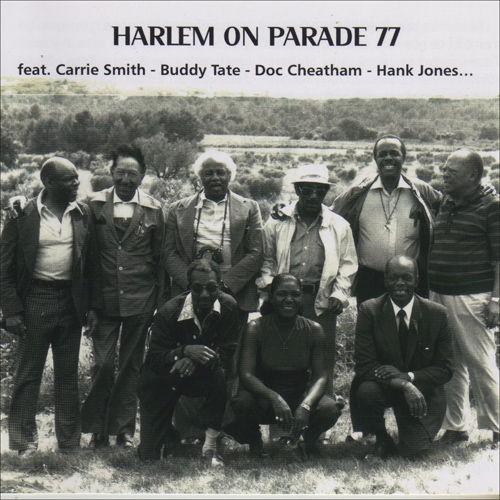 harlem-on-parade-77.jpg