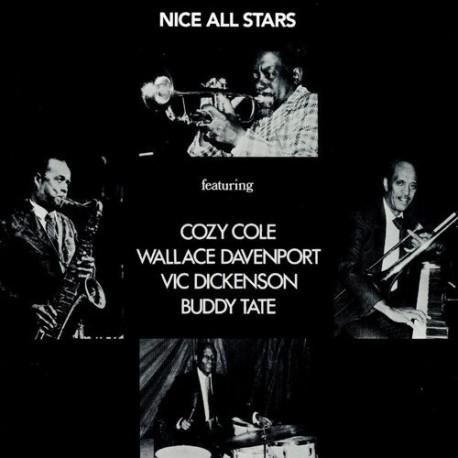 Nice All Stars (1974)