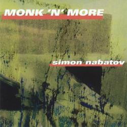 Monk`n`More