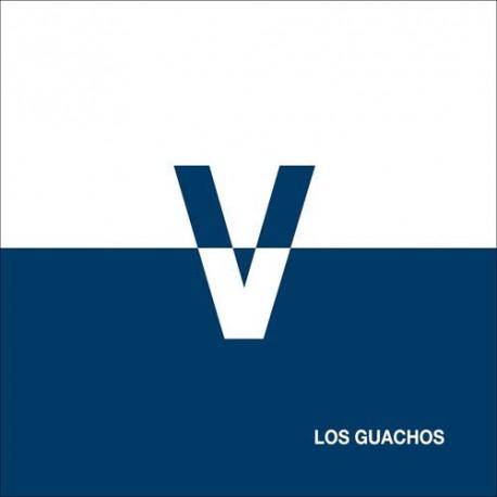 Los Guachos V