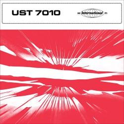 Beat Drammatico, Underground, Pop Elettronico