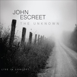 The Unknown: Live in Concert